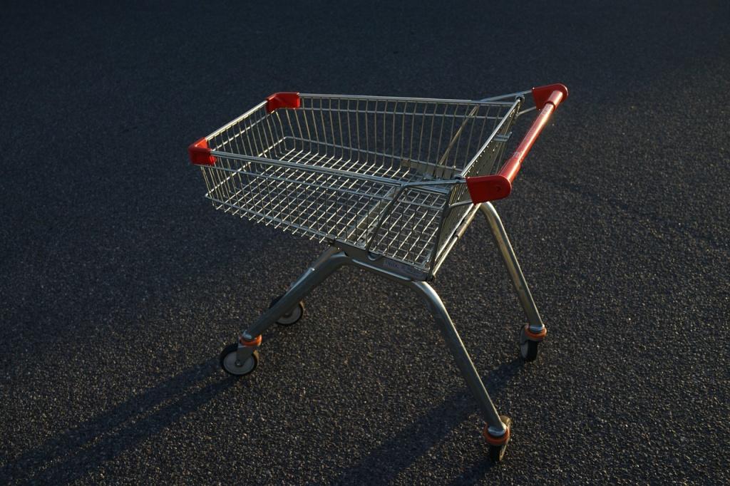 Czy jutro jest niedziela handlowa? Gdzie w niedzielę 5 września zrobimy zakupy?   wiadomości łódź - Zdjęcie główne