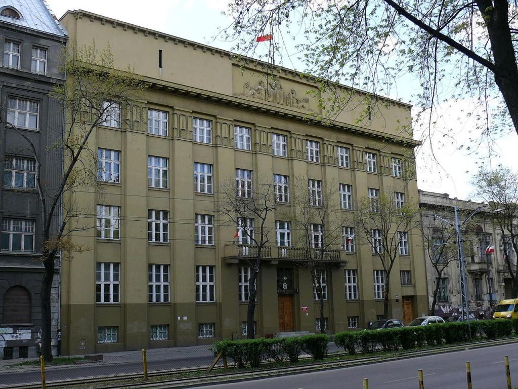 Polacy składają około 60 donosów dziennie. Łódzkie liderem! - Zdjęcie główne
