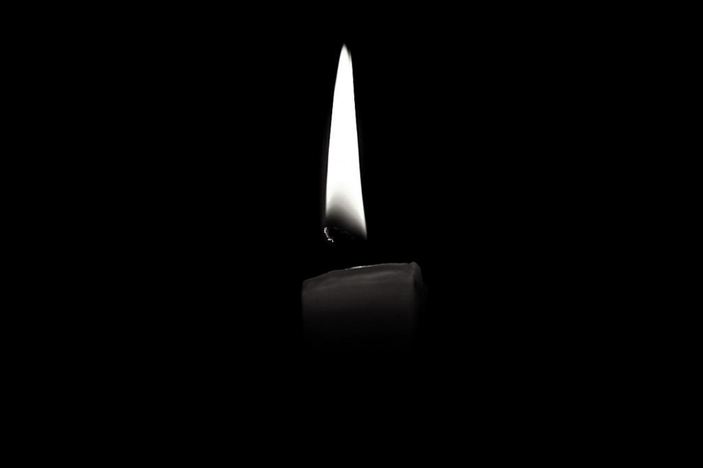 Nie żyje Ewa Demarczyk. Miała 79 lat - Zdjęcie główne
