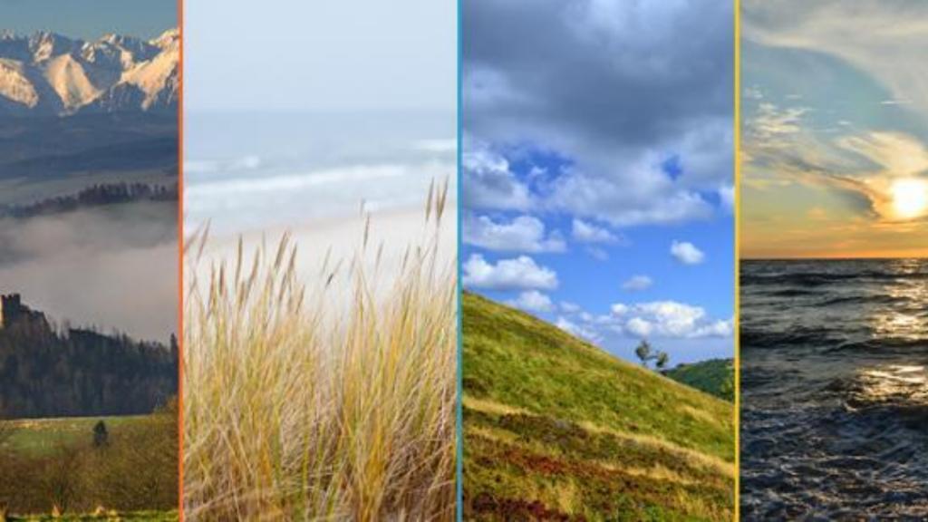 Przedsiębiorcy mogą się już rejestrować do programu Polski Bon Turystyczny  - Zdjęcie główne