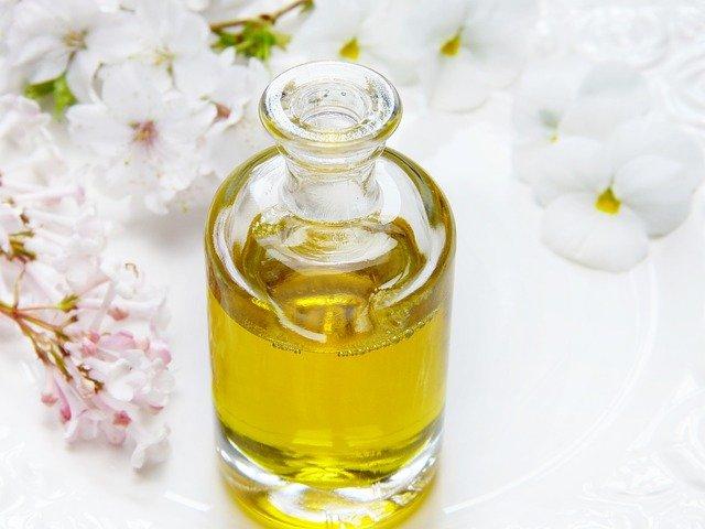 Dlaczego warto siągnąć po olejek jojoba? - Zdjęcie główne