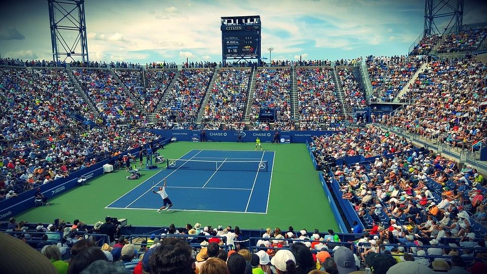 TENIS: Kamil Majchrzak nie zagra w Australian Open. Na drodze stanęła niecodzienna kontuzja - Zdjęcie główne