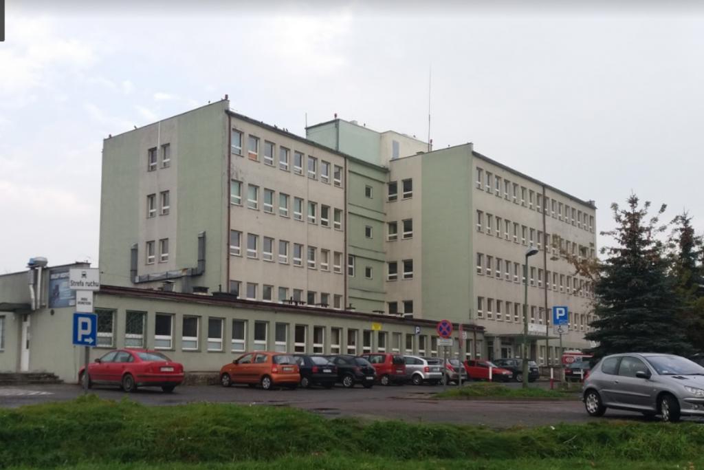 Pacjentka bez testu na koronawirusa nie została przyjęta do szpitala w Łódzkiem. Zmarła w oczekiwaniu na wynik  - Zdjęcie główne