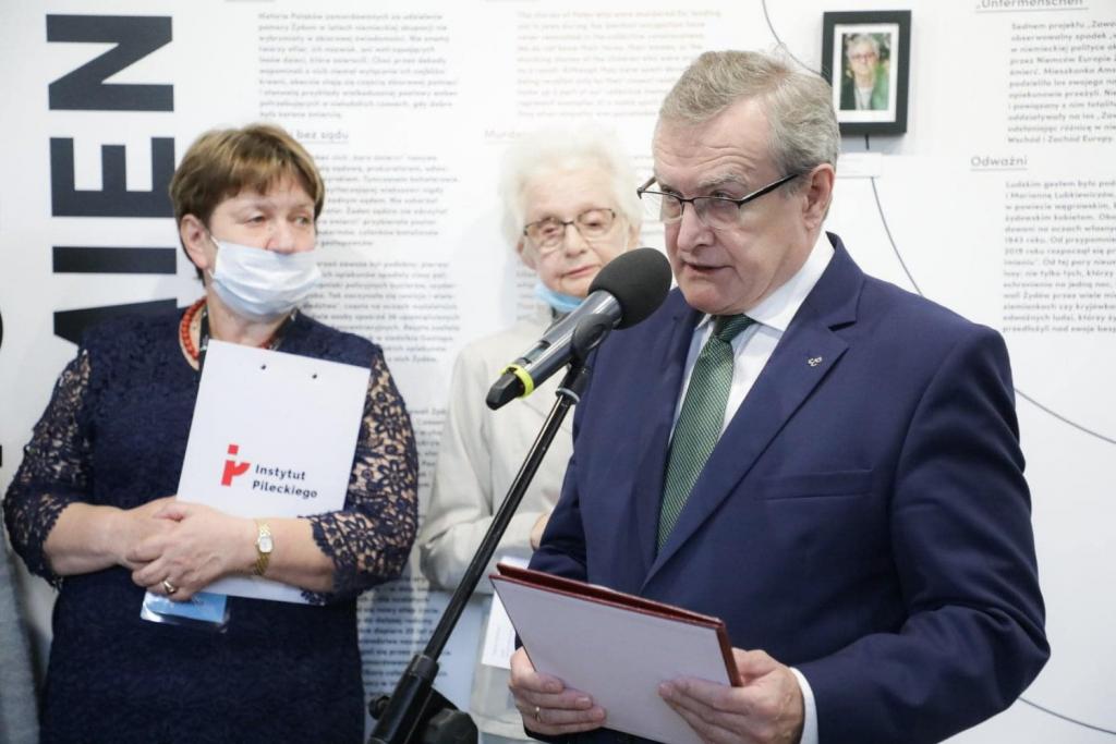 Piotr Gliński wstrzymuje dotacje z Funduszu Wsparcia Kultury. Lista beneficjentów przejdzie weryfikację - Zdjęcie główne