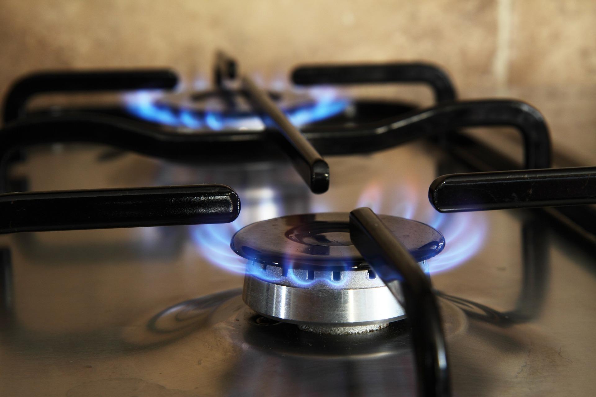 I znowu kolejne podwyżki! Rachunki za gaz idą w górę - Zdjęcie główne