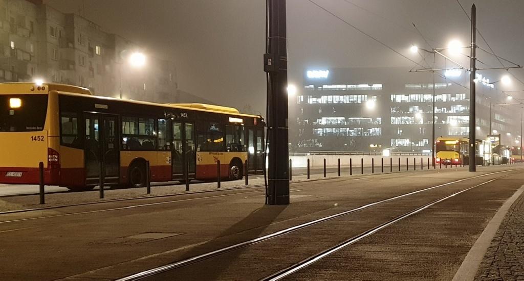 MPK Łódź oddaje kolejne linie autobusowe w ręce prywatnych przewoźników - Zdjęcie główne