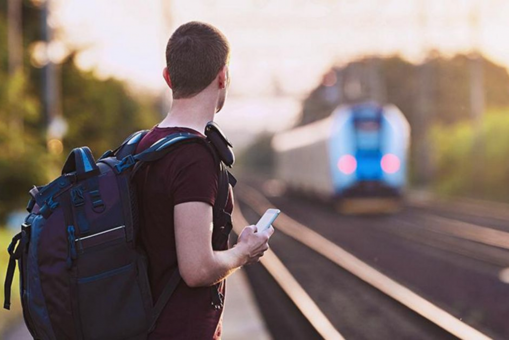 Niebawem zostanie ogłoszony przetarg na modernizację dworca Łódź Kaliska – szykują się duże zmiany - Zdjęcie główne
