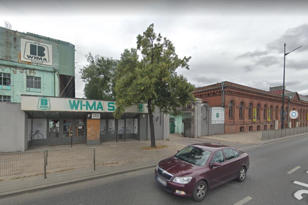 Wielki inwestor z WI-MA chce pozbyć się niewygodnego lokalu i właścicielek? Najpierw podnieśli czynsz - Zdjęcie główne