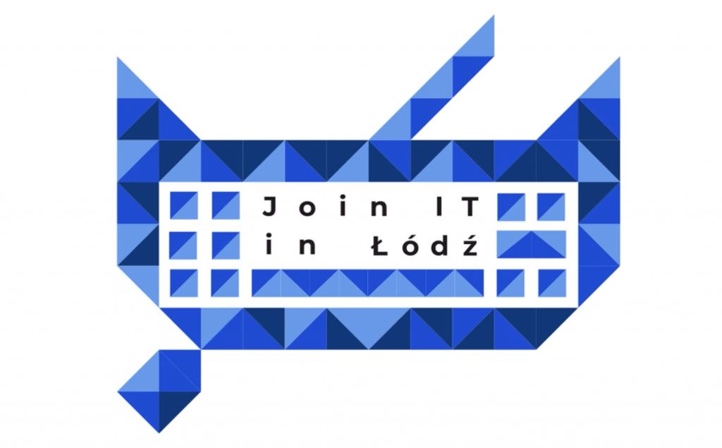 Join IT in Łódź. Daj sobie szansę i dołącz do branży IT w Łodzi [WIDEO] - Zdjęcie główne