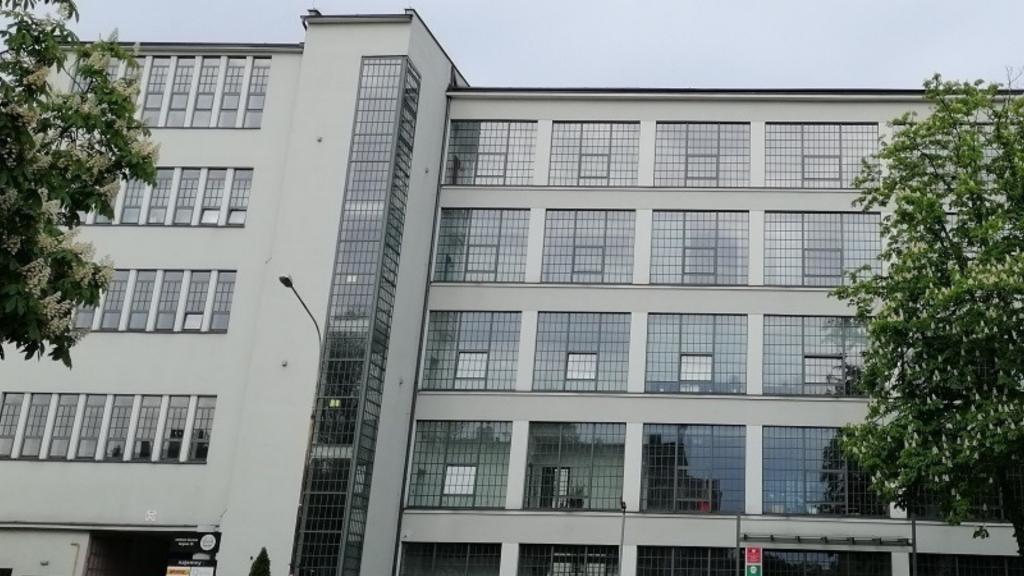 Łódzki NFZ zmienia od poniedziałku organizację pracy sal obsługi NFZ w Łodzi i Skierniewicach - Zdjęcie główne