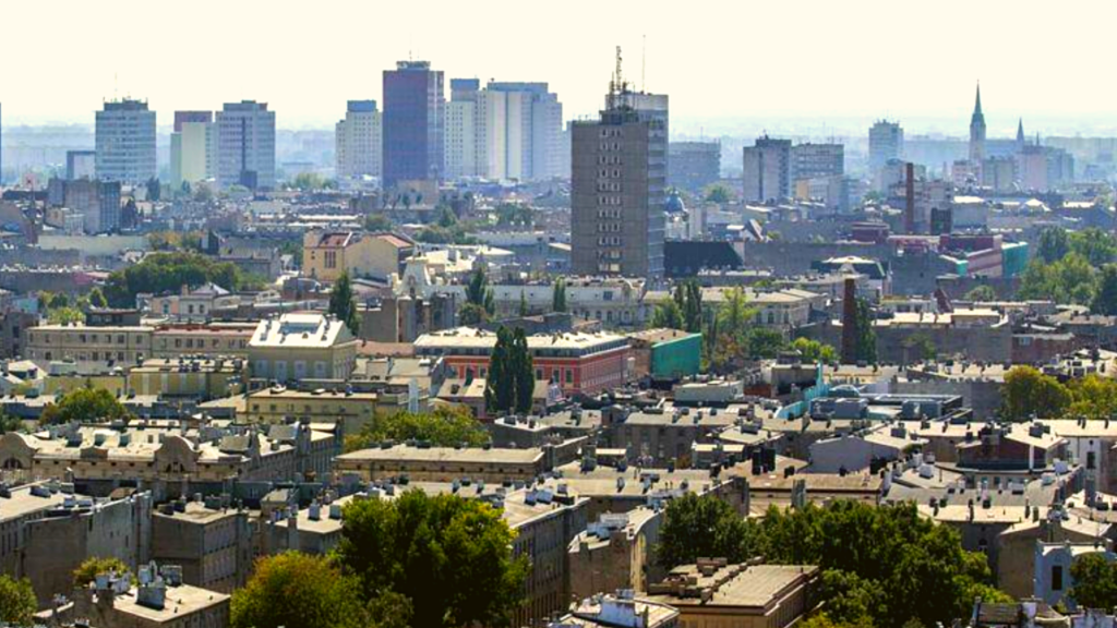 Koronawirus masakruje miejskie finanse. Zadłużenie Łodzi wzrosło o 120 mln zł. Deficyt będzie o połowę większy - Zdjęcie główne