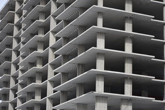 Kredyt hipoteczny - kompendium wiedzy - Zdjęcie główne