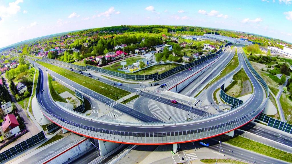 Łódź otrzymała od rządu na inwestycje 93 mln zł. Wnioskuje o kolejne 431 mln zł. Czy to się uda? - Zdjęcie główne