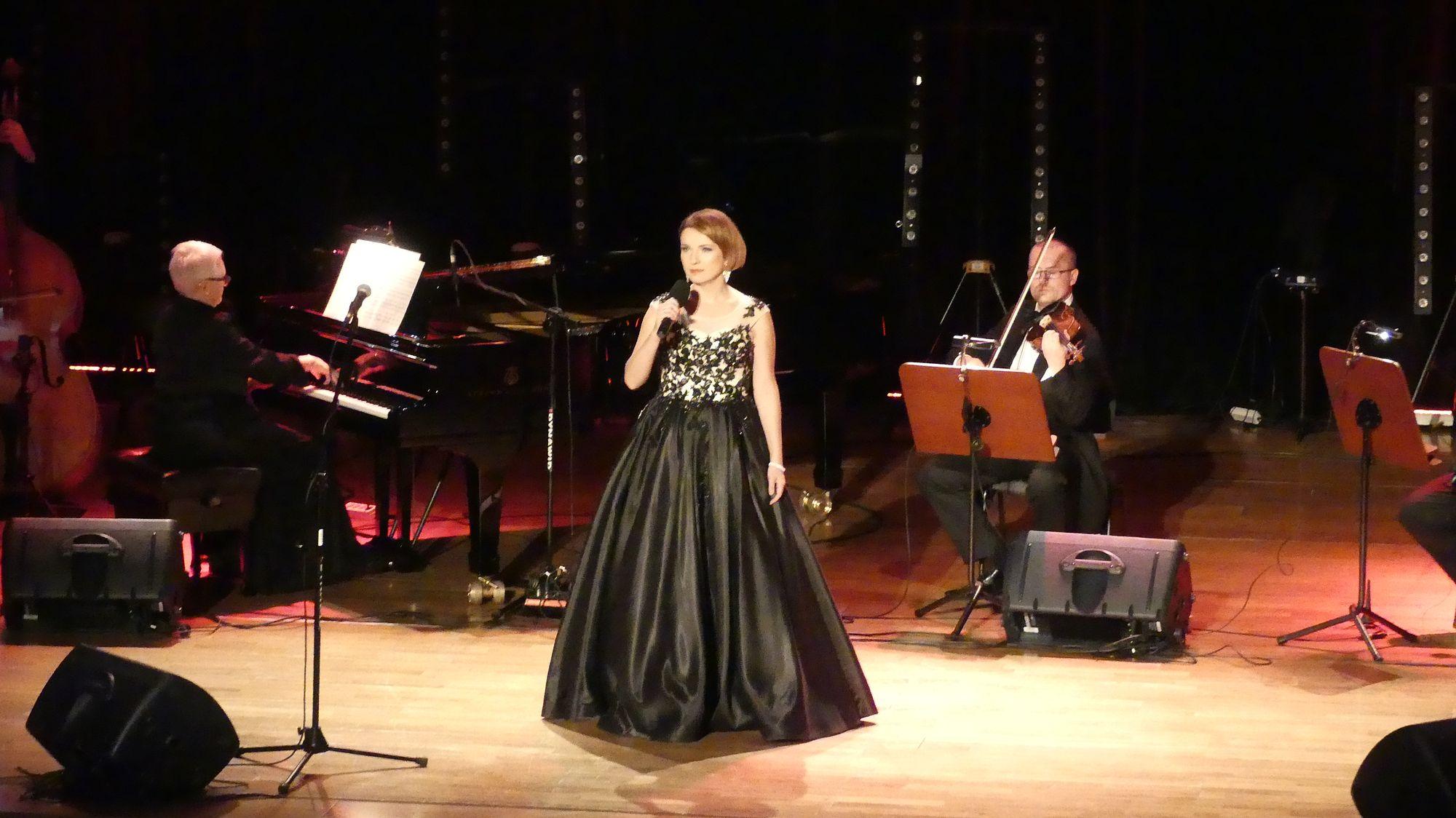 Już w najbliższą sobotę, niezwykłe wydarzenie muzyczne w Filharmonii Łódzkiej  - KONCERT WIEDEŃSKI Z KLASĄ I HUMOREM - Zdjęcie główne