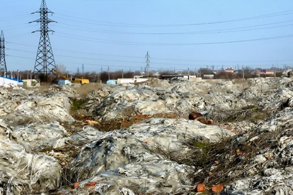Kontrola NIK w sprawie składowisk odpadów w Zgierzu i Tomaszowie – sprawa trafi do prokuratury - Zdjęcie główne