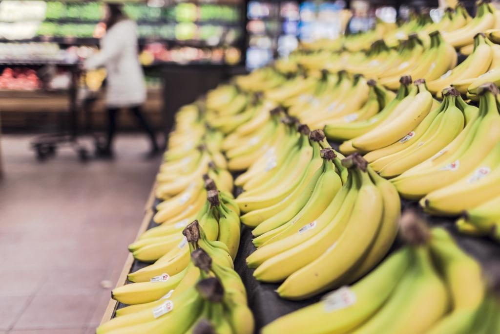 Czy jutro jest niedziela handlowa? Gdzie w niedzielę 12 września zrobimy zakupy? - Zdjęcie główne