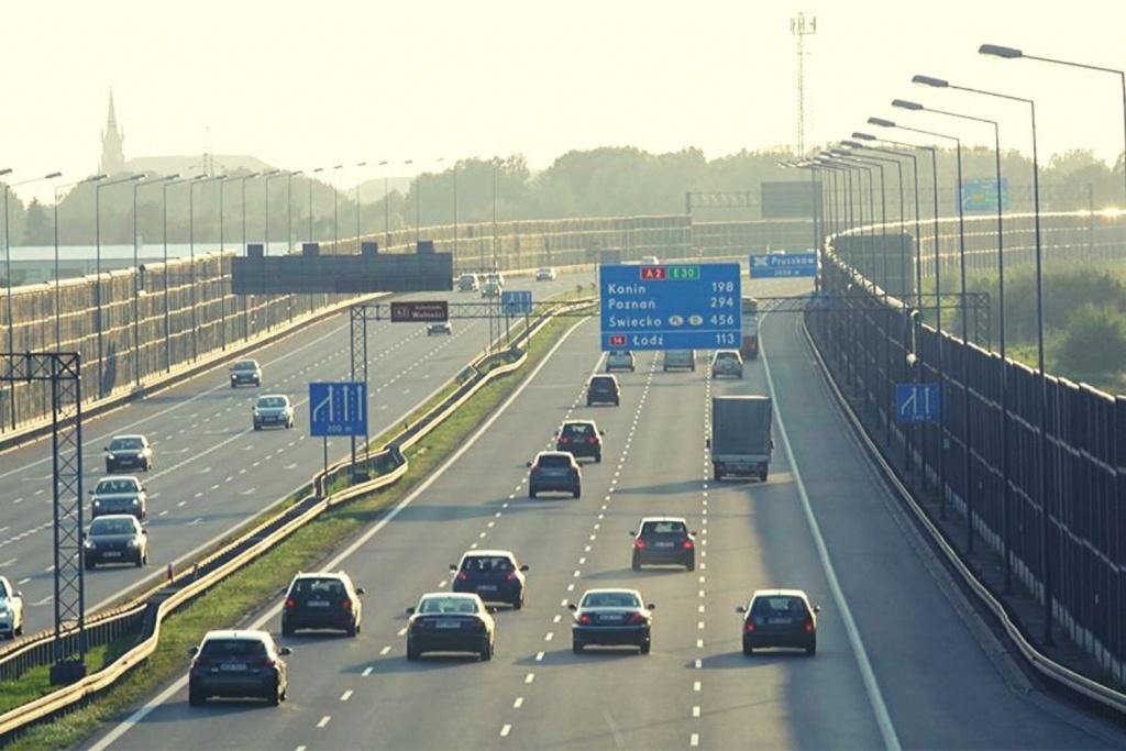 Kończy Ci się ważność rejestracji pojazdu? Rejestrujesz samochód z UE? Sprawdź aktualne informacje - Zdjęcie główne