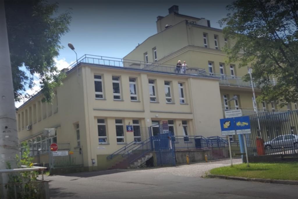 Na święta Łódź zostanie bez oddziału toksykologii. Co z nagłymi przypadkami zatruć? - Zdjęcie główne