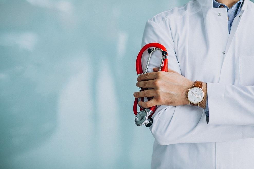 Nieodwołana wizyta u lekarza może kosztować. Szumowski: Analizujemy tę sytuację  - Zdjęcie główne