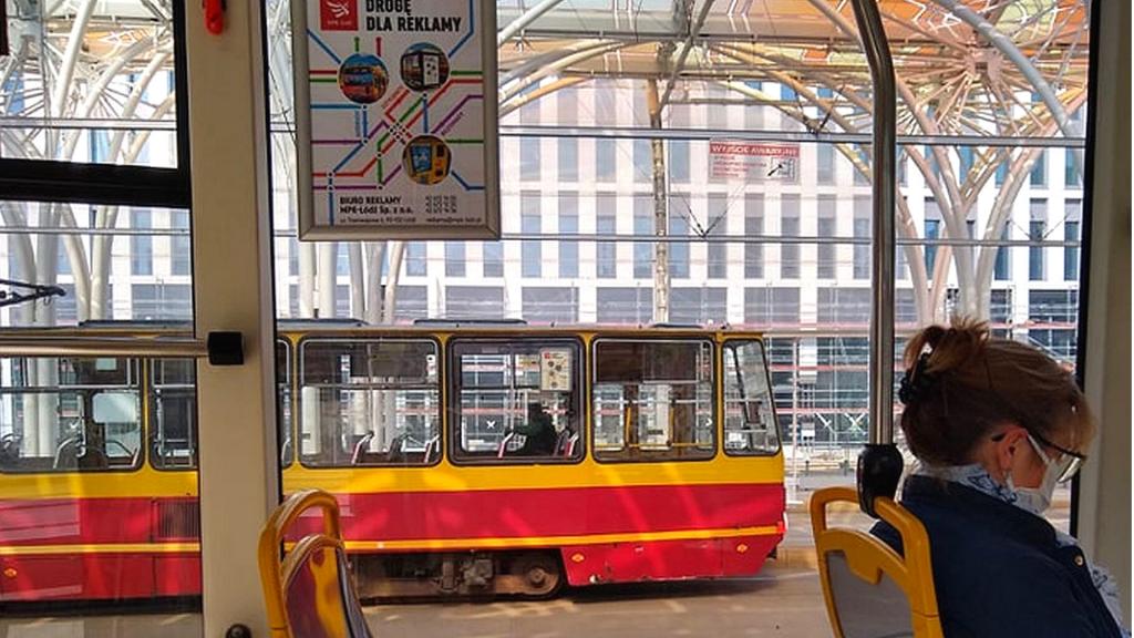 Lato za pasem, a klimatyzacja w autobusach i tramwajach będzie wyłączona - Zdjęcie główne