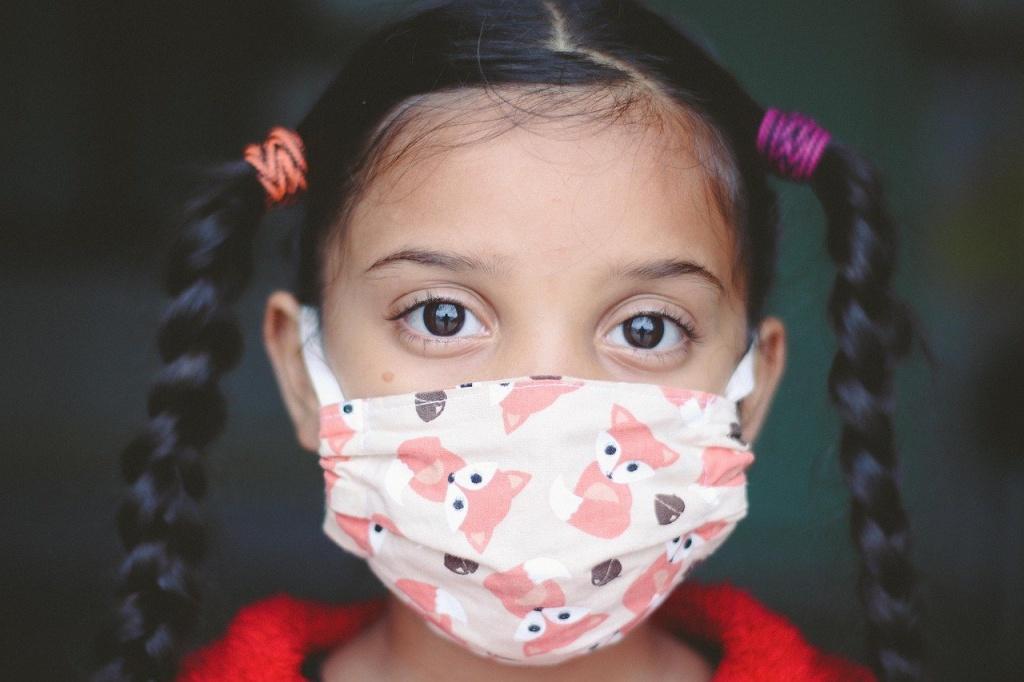 Koronawirus. Bezobjawowcy nie zakażają? Zaskakujące wyniki naukowców z Chin  - Zdjęcie główne