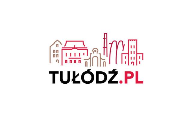 Sparing: GKS Tychy - Widzew Łódź (NA ŻYWO/LIVE 22.08.20) - Zdjęcie główne